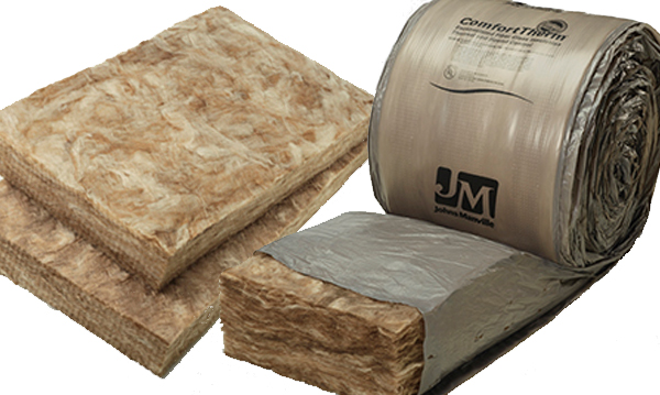 Batt fiberglass insulation all star insulation inc for Batt insulation r values